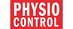Physio Control AED Products