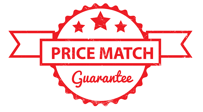 price-matchs.png