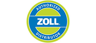 Zoll AED Products