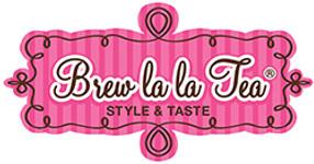 Brew La La Tea