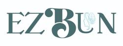 EZBUN-Since 1995