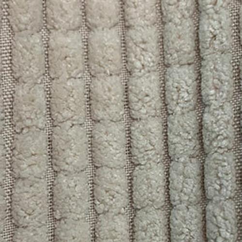 Texture-Lisa3