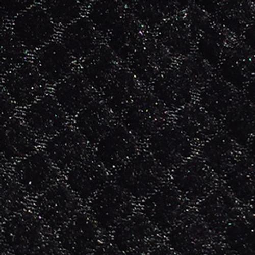 textured_black