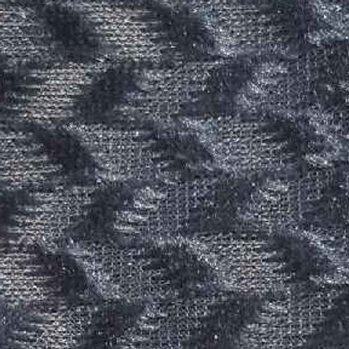textured-bluegray