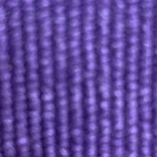 Corduroy Dark Purple
