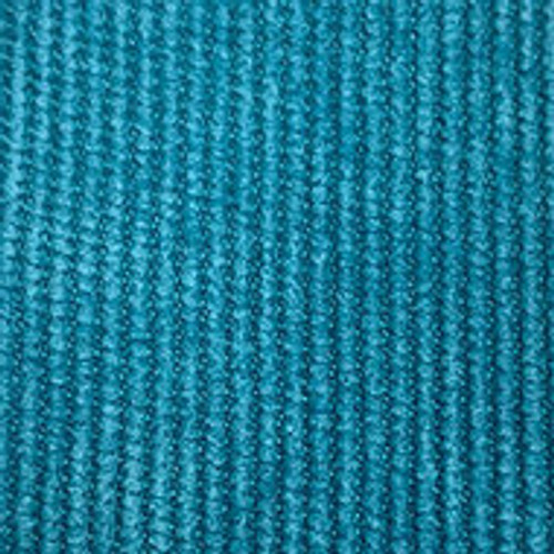 Corduroy Dark Teal