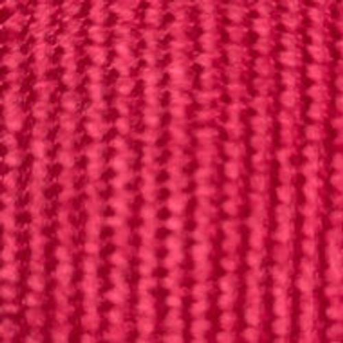 Corduroy Hot Pink