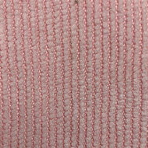 Corduroy Light Pink