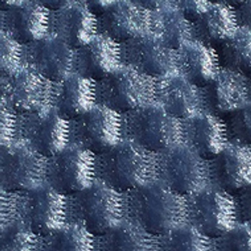 Textured Light Blue