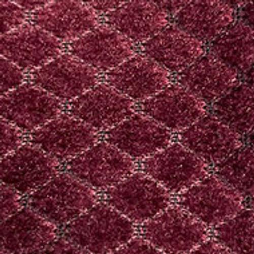 Textured Magenta
