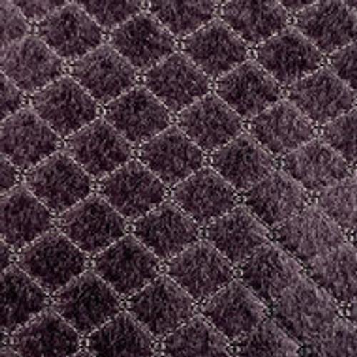 Textured Purple Ice