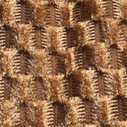 Textured Tan