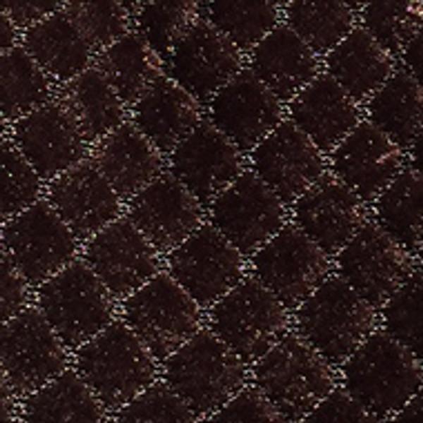 Textured Dark Chocolate