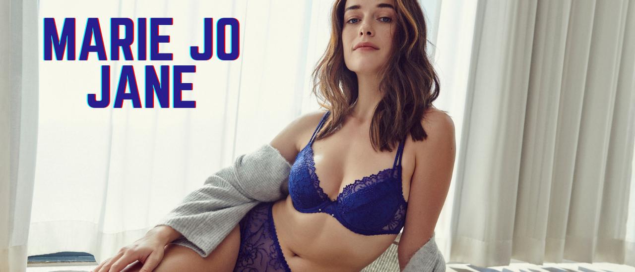 Marie Jo Jane Lingerie