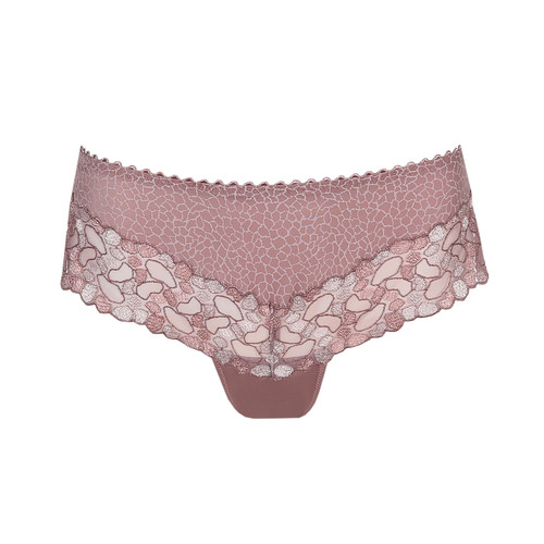 Prima Donna Hyde Park Luxury Thong 0663201 Sabbia Front