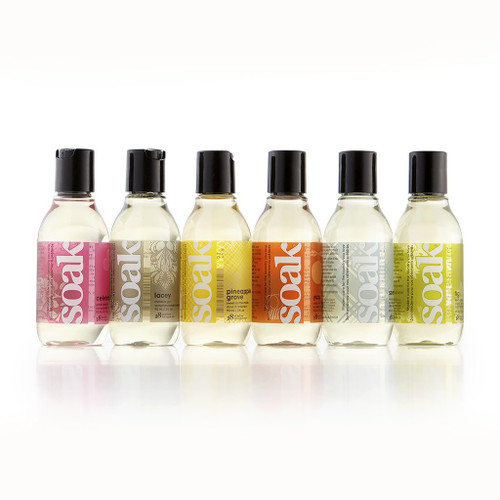 Soak Lingerie Wash 90ML