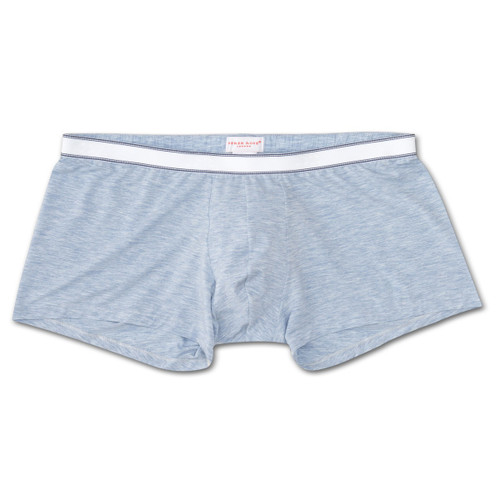 Derek Rose Ethan Hipster Men's Briefs