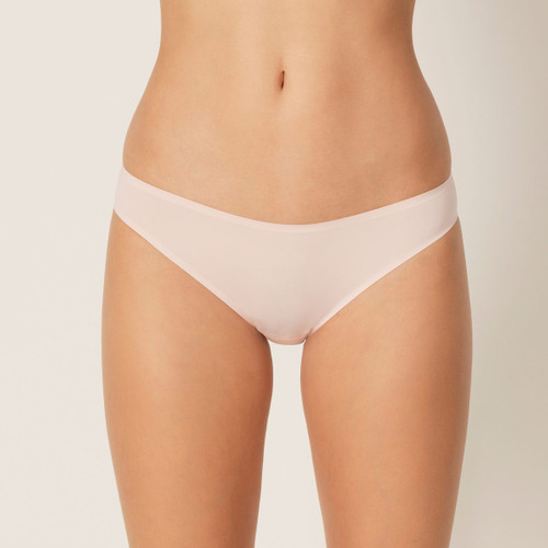 Marie Jo Color Studio Rio Briefs 0521510 Pearly Pink Front