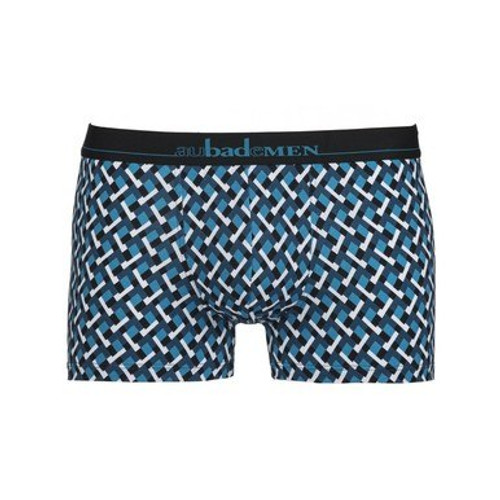 Aubade Men Boxers XB73M  Illusion