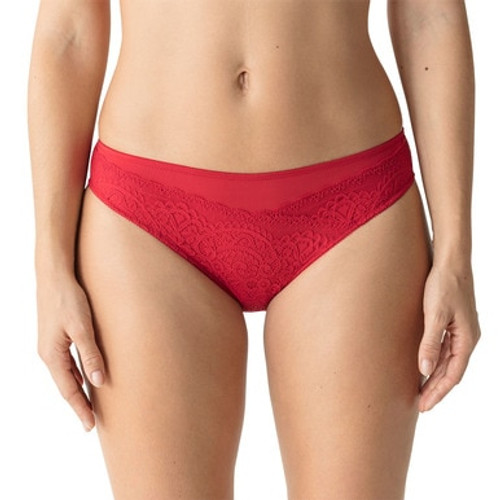 Prima Donna Twist I Do Rio Briefs