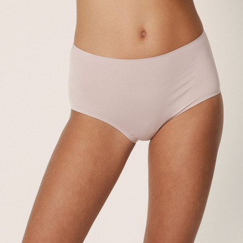 Marie Jo Color Studio Full Briefs 0521511 Patine