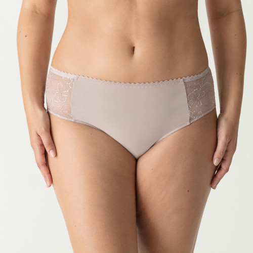 Prima Donna Alara Hot Pants 0563012 Patine -F