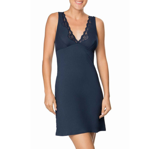 Antigel Simply Perfect Wide Strap Nightie