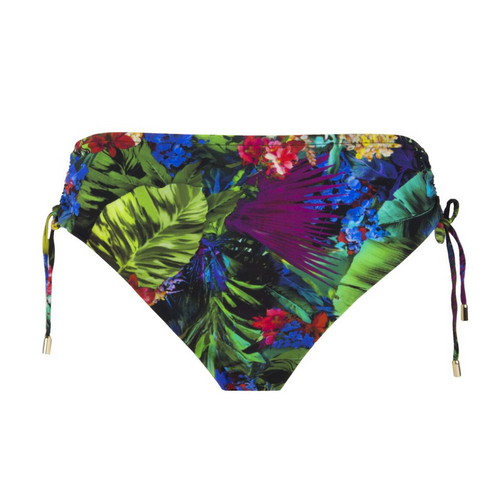 Lise Charmel Swim Sublime Amazone Full Bikini Briefs