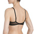Marie Jo Jane Balcony Bra 0101332 Black Back