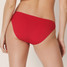 Marie Jo Tom Rio Briefs Scarlet 0520820