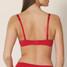 Marie Jo L'Aventure Tom Red Multi Way T-shirt  Bra 0120826