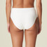 Marie Jo Avero Ivory Full Briefs 0500411