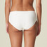 Marie Jo Avero White Shorts 0500416