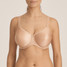 Prima Donna Every Woman Seamless Bra 0163110 Light Tan-F