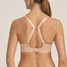 Prima Donna Every Woman Seamless Bra 0163110 Light Tan-B