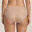 Prima Donna Every Woman Full Briefs 0563111 Ginger-B