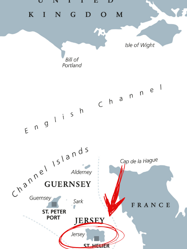 map-of-jersey.png