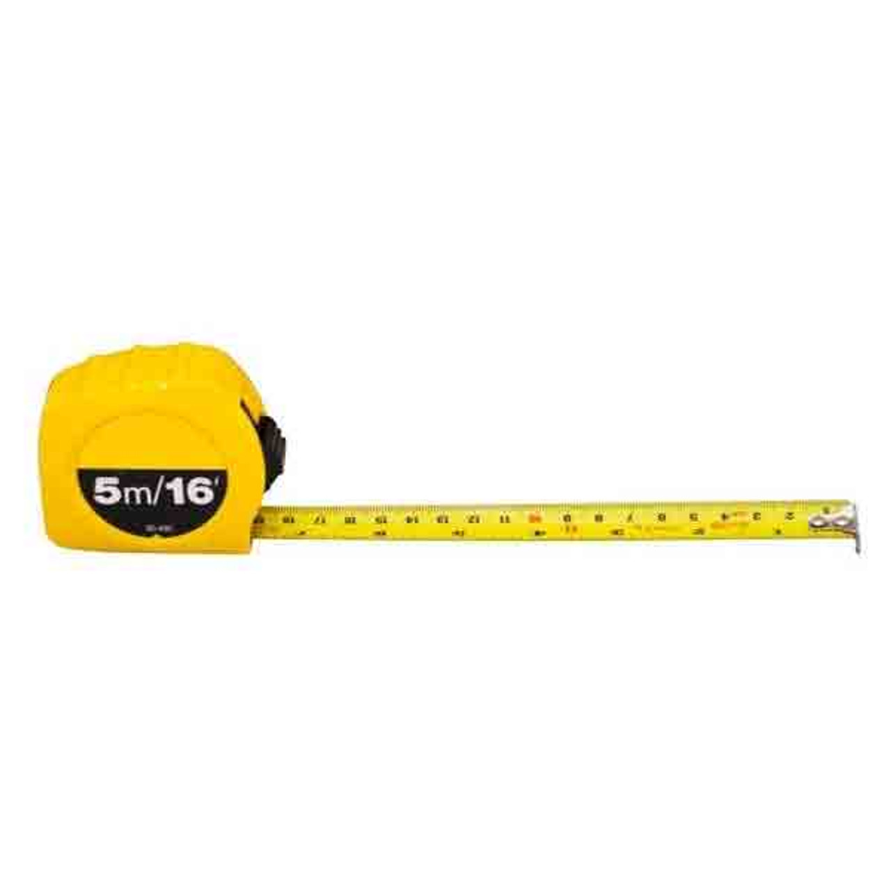 Tape Measure Test >> 16 Ft Tape Measure 5 M Or 16 Foot Tape Measure With Retractable