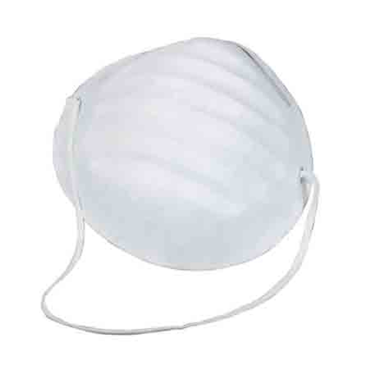 Swell Disposable Dust Masks 50 Box Pdpeps Interior Chair Design Pdpepsorg