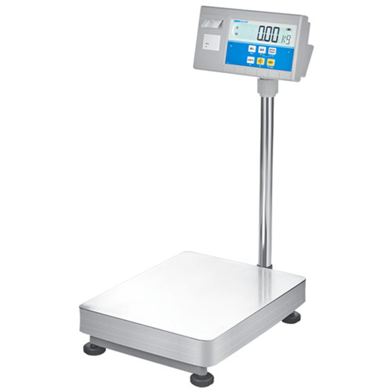 Adam Equipment BKT 330a Label Printing Scale