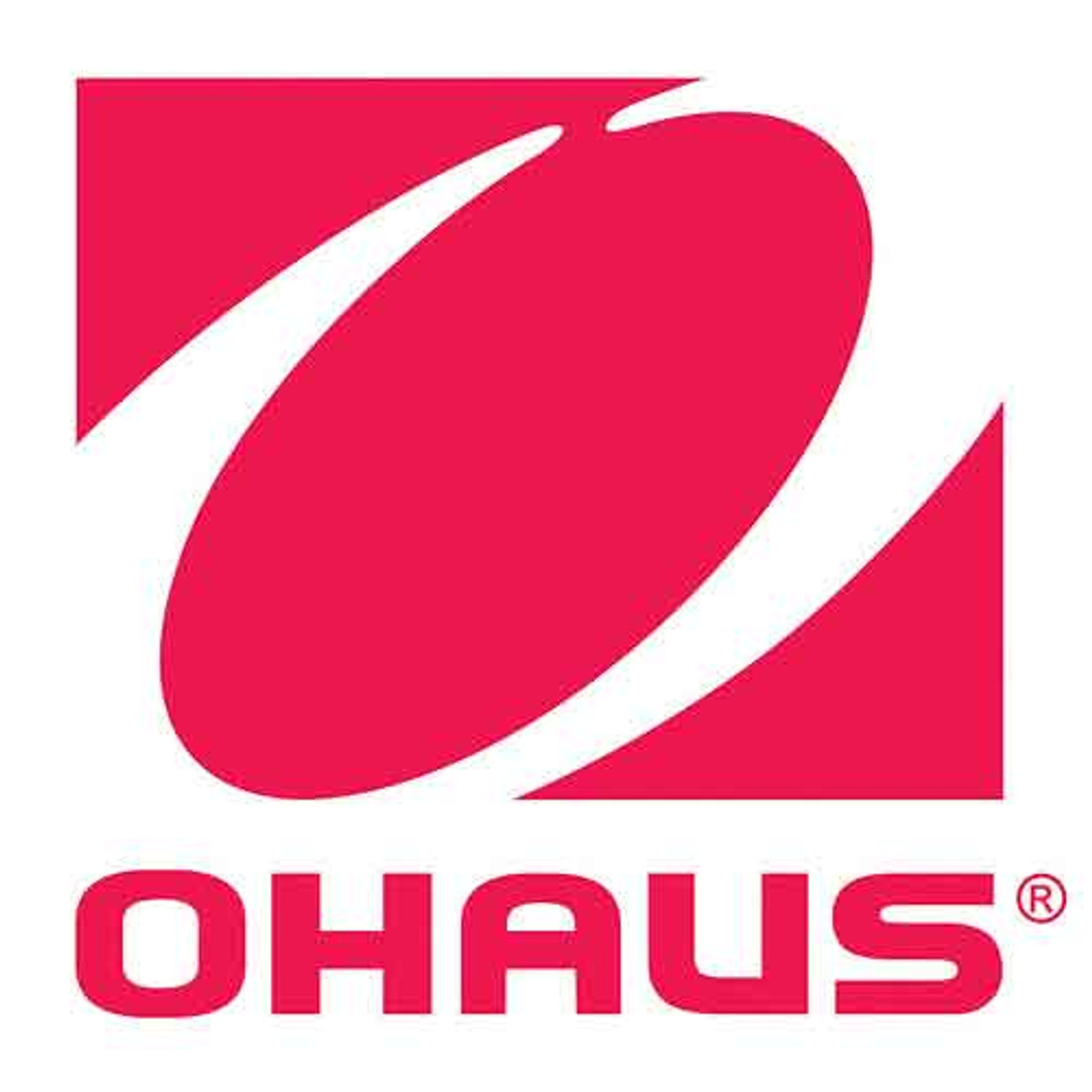 Ohaus 71123976 Load cell 100kg CH60R