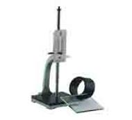 Vicat Apparatus Test Method Equipment and Supplies