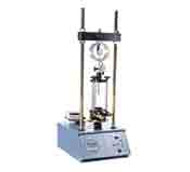 Soil Strength Test Equipment