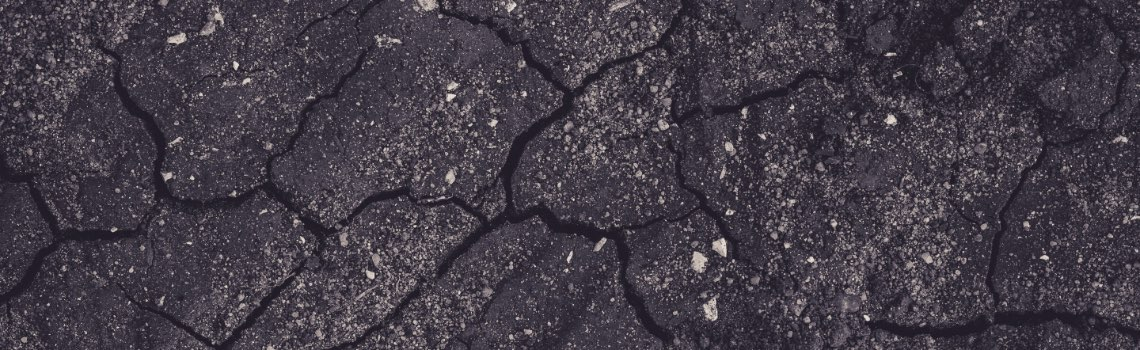 Common Winter Pavement Issues & How to Solve Them