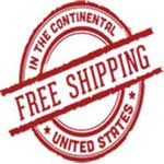 free continental US shipping.jpg