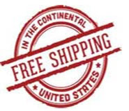 free-shipping-to-continental-us.jpg