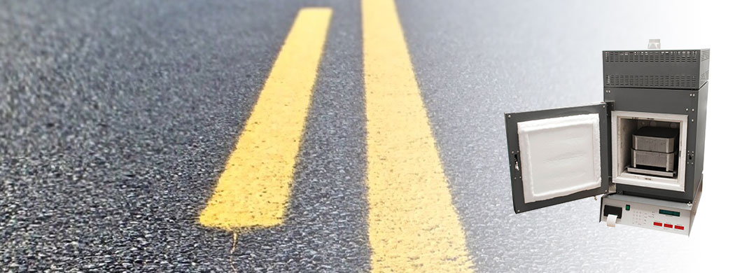 Essential Testing Supplies for Road Construction