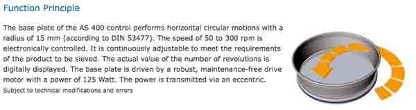 retsch-as-400-control-horizontal-sieve-shaker-function.jpg