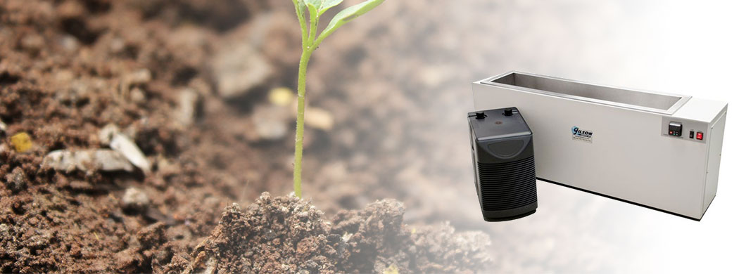 Soil Testing and Management for Quality Results