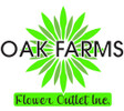 Oak Farms - Flower Outlet Inc